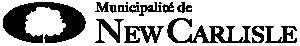 Logo New Carlisle